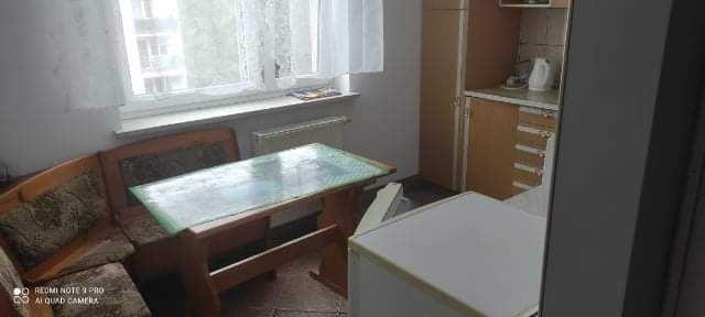 Wynajmę mieszkanie studentom oś.Generałów ul. G.Roweckiego