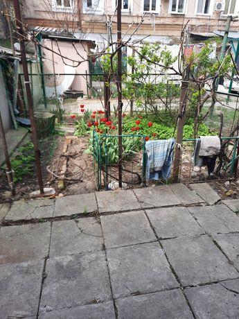 Сдам 2 комнатную квартиру Михайловская/Дальницкая