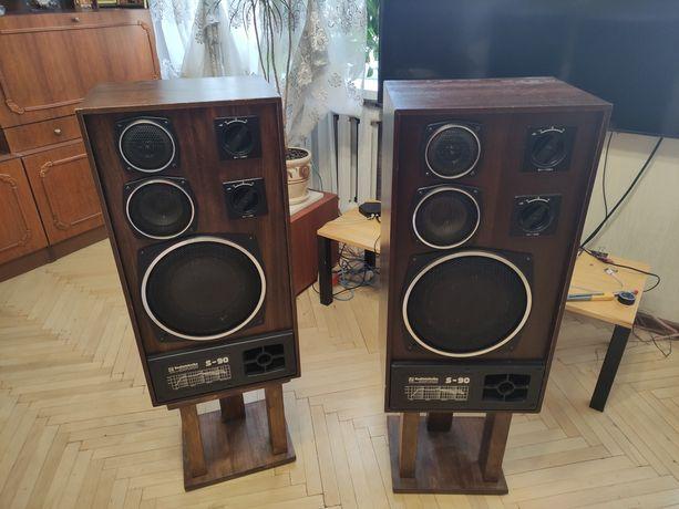 Radiotehnika s90. Радиотехника с90