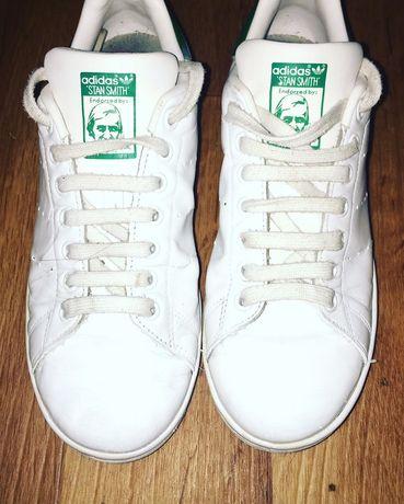 Продам кроссовки Adidas male