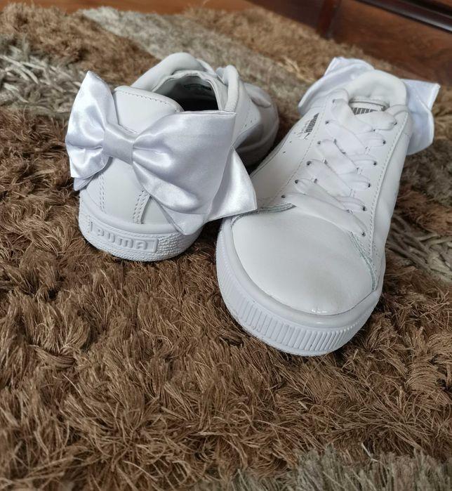 Sprzedam buty nowe Włocławek - image 1