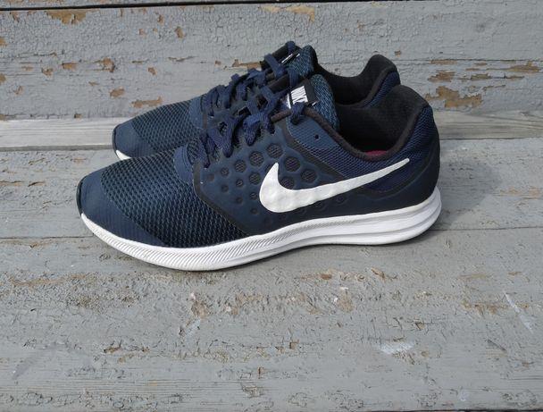 Кроссовки Nike DOWNSHIFTER 7, 37,5 р., 23,5-24 см