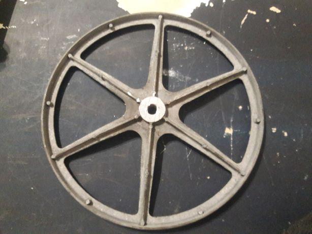 Шкив для стиральной машины Samsung DC66 - 10176B