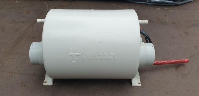 bojler elektryczny truma TT2 300W