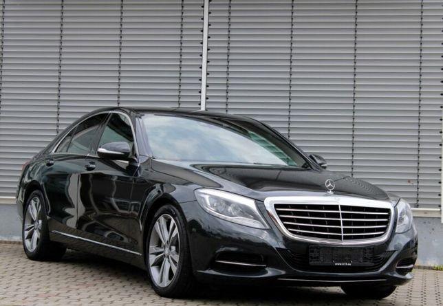 Разборка Mercedes w222, двери, капот, крылья, оптика, кузов, четверть.