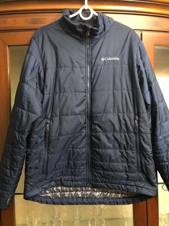 Куртка Columbia розмір M