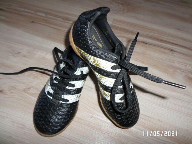 super buciki- rozm-30-Adidas