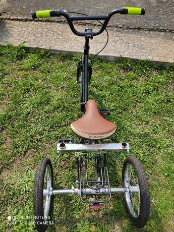 Велосипед Smart (СРОЧНО)