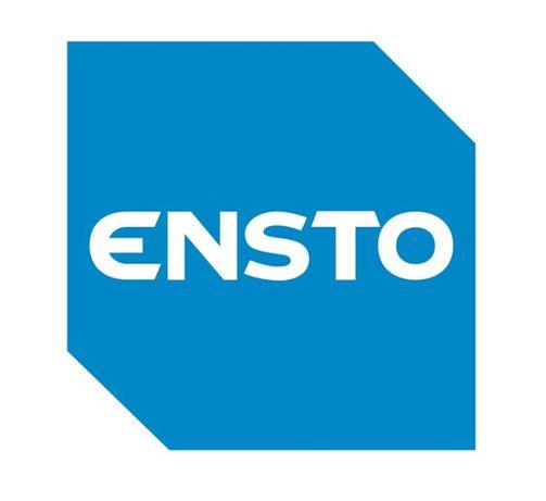 Ensto SICAME Инструмент