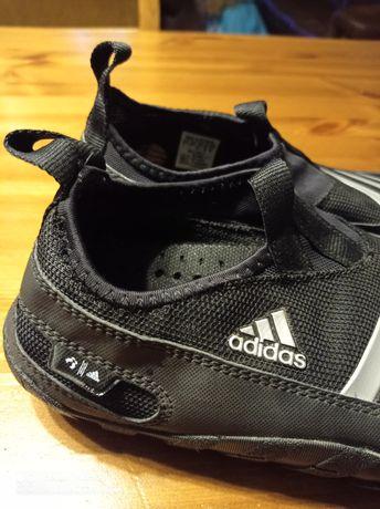 Buty oddychające r. 38 adidas