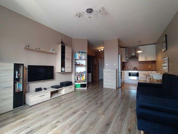 Mieszkanie, 2 pokoje, Białołęka, Lewandów