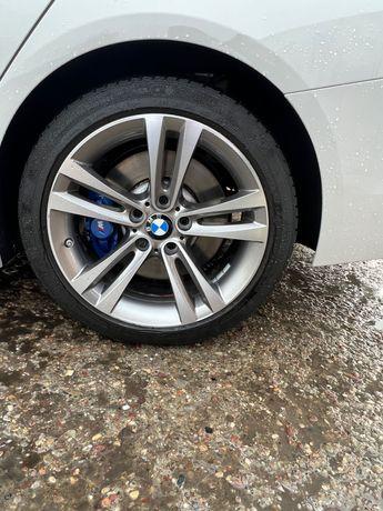 Felgi BMW 18 calowe