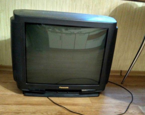 Телевизор Panasonic, диагональ 70 см.