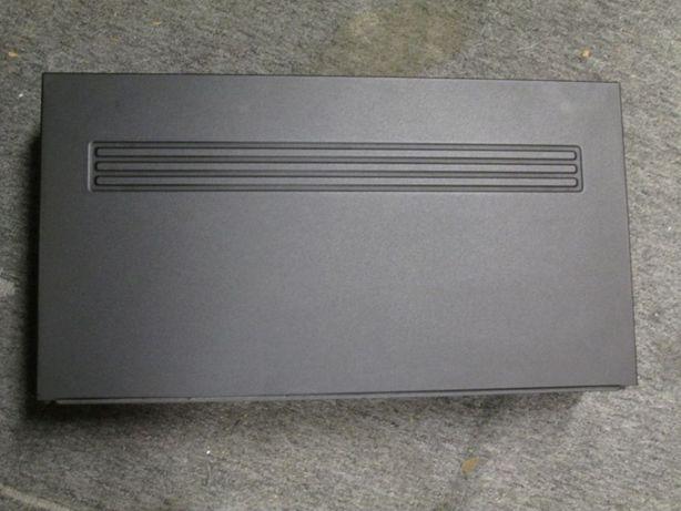 Pokrywa Ideał do Magnetofon Deck PIONEER CT-S609R /CT-339. Wysyłka