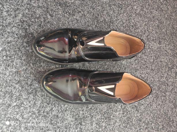Ботиночки, босоножки, туфли