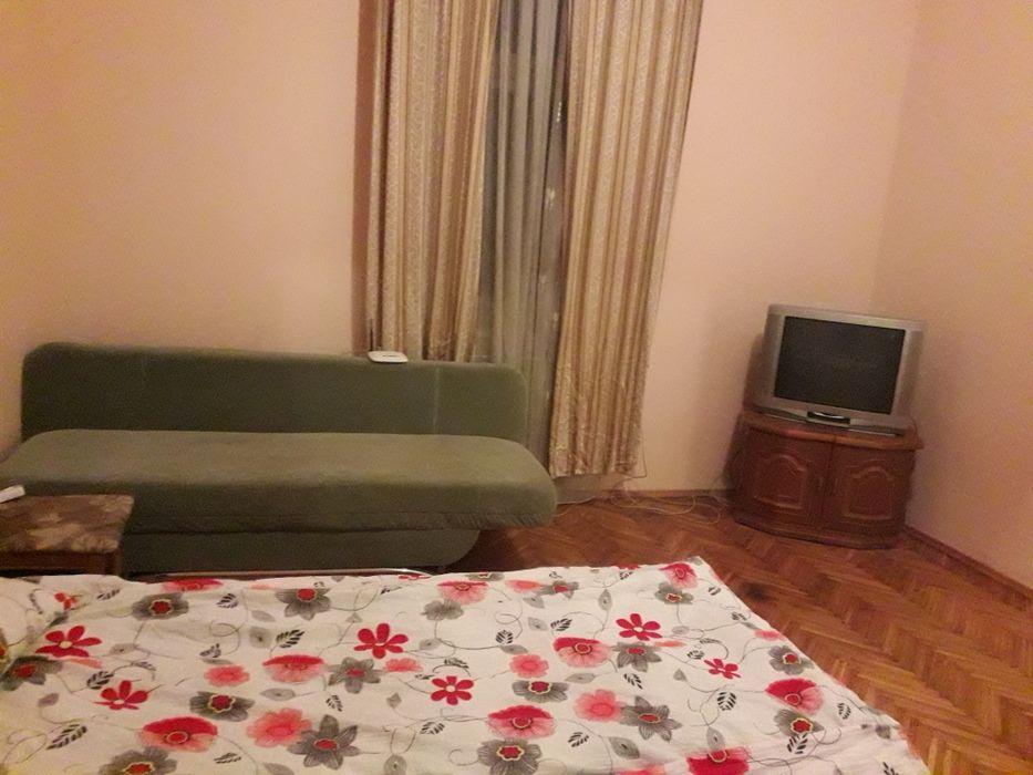 Квартира двохкімнатна подобово Стрий-1