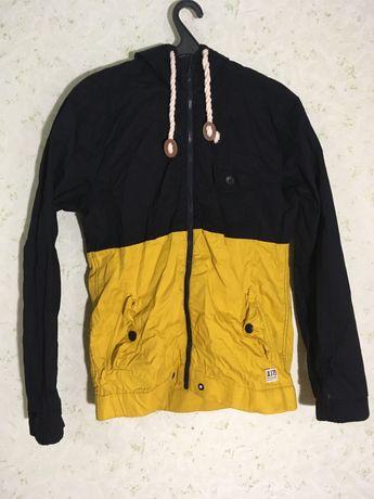 Куртка, ветровка Jack&Jones
