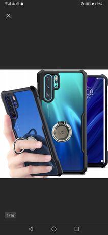 Etui do Huawei p30 pro