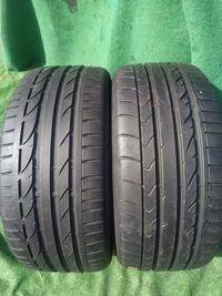 Opony Bridgestone 245/35/20