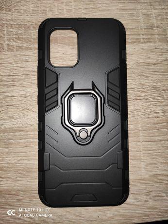 Etui Xiaomi mi 10 lite nowe