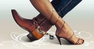 Обувной Ювелир . Ремонт обуви. Ремонт Сумок. Покраска Кожи и Ткани