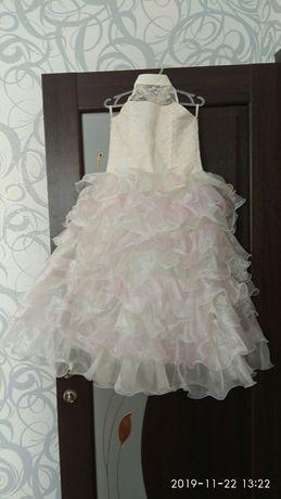 Платье для ребёнка