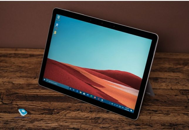 Планшет Microsoft Surface Go 4/64GB