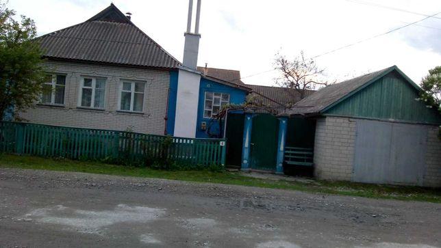 продається будинок по вул. великохутірська