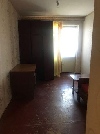 Срочно продам 2 квартиру Крытый. рынок !!!
