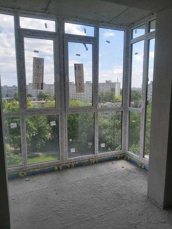 3-х кімн новобудова вул.Виговського