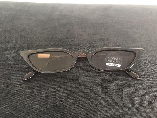 Oculos de sol Accessories