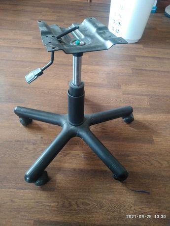 Ножка офисного стула