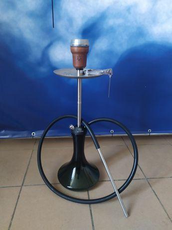 Кальян Soft Smoke