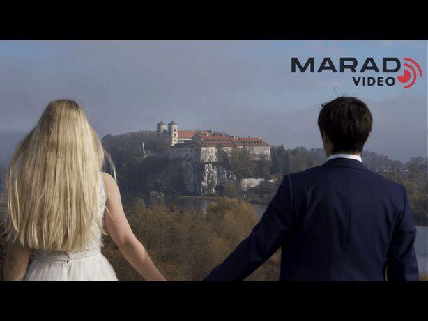 Okazja | Termin na 2021 | Film weselny | ślubny | Kamerzysta na wesele