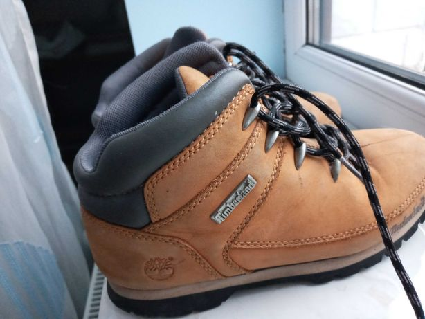 Timberland обувь ботинки черевики