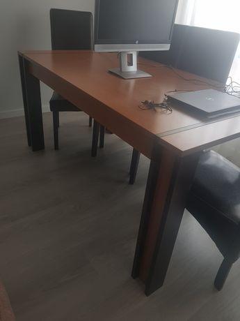 Mobília SALA Moderna