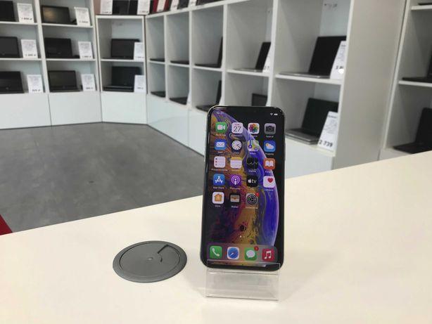 Telefon Poleasingowy iPhone XS 64GB GW12 FV23%
