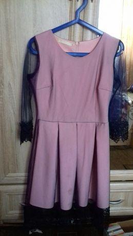 Продам святкову сукню