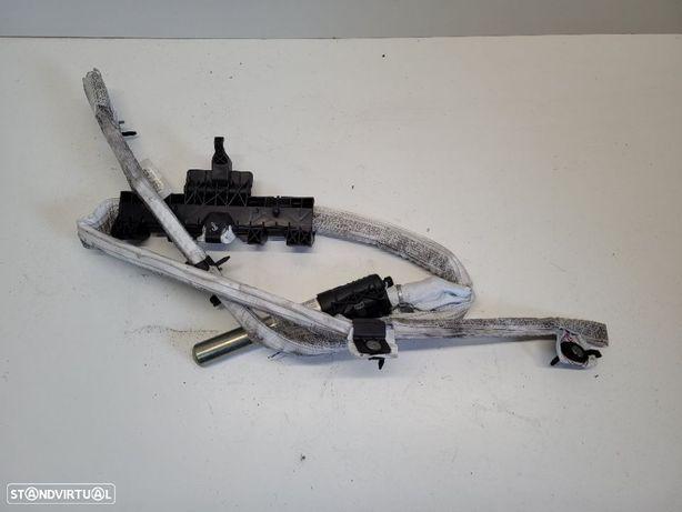 Cortina de airbag direita BMW SERIE 1 E81 E87 84913287802H
