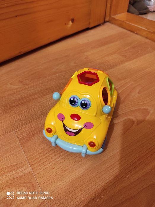 Автошка для дітей Ужгород - изображение 1