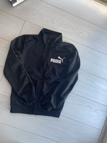 Bluza Puma 128