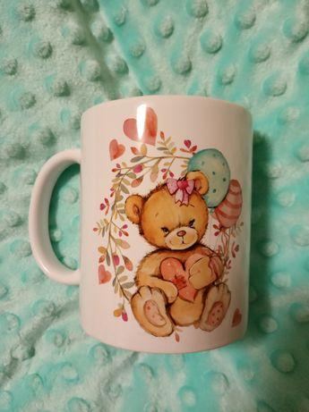 Подарок для любимой девушки/ чашка для любимой