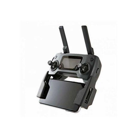 Пульт управления для дрона DJI Mavic Pro и Platinum