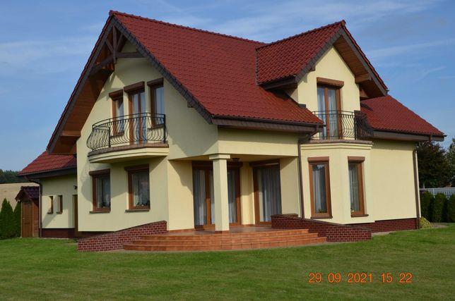 dom na sprzedaż Gdańsk-Smęgorzyno