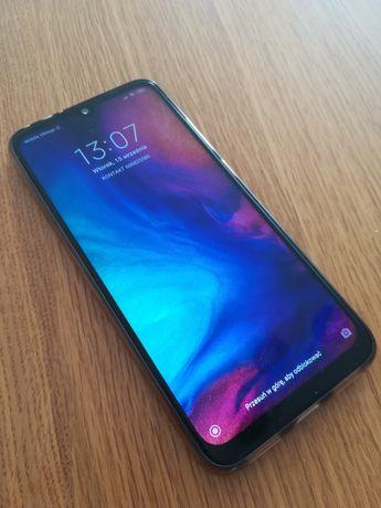 Xiaomi Redmi Note 7 4/128