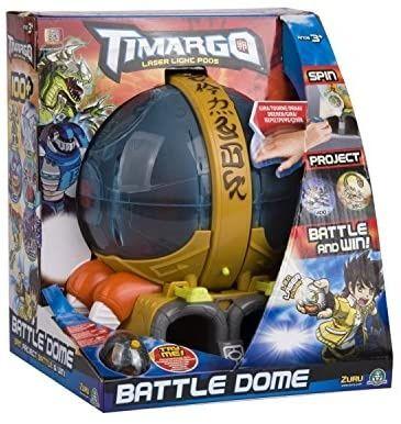 Timargo Лазертаг игра лазерный бой бои лазерные