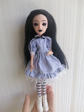Авторская кукла ООАК Алиса