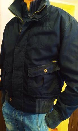 """Курта""""Pepe jeans"""""""