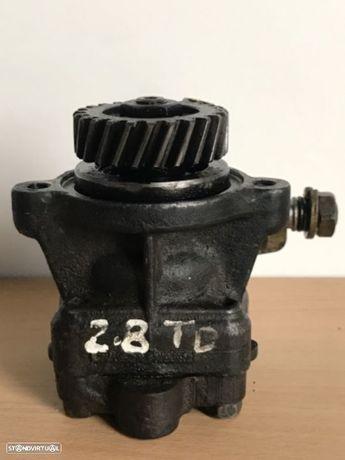 Bomba Direção Assistida Nissan Cabstar 2.8 TD de 95 a 98