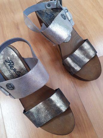 Sandálias Replay n36